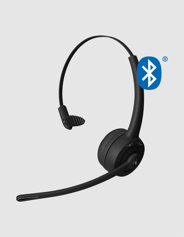 WHD-VoiceBridge-Bluetooth-Headset
