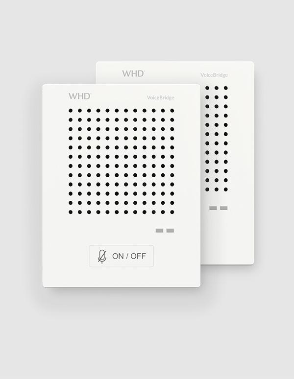 WHD-VoiceBridge-Set1