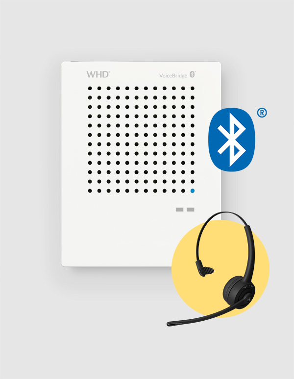 WHD-VoiceBridge-Set2-1