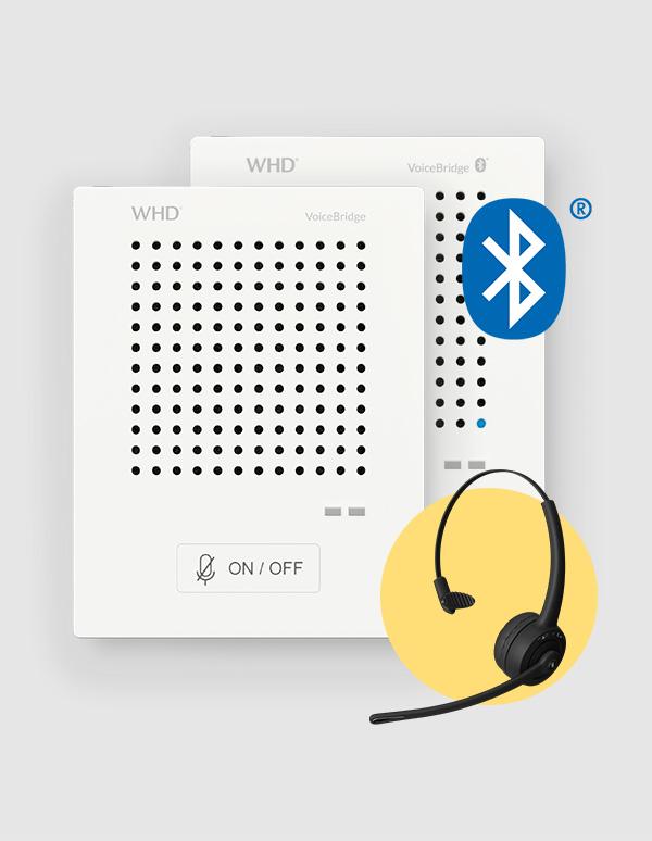 WHD-VoiceBridge-Set3