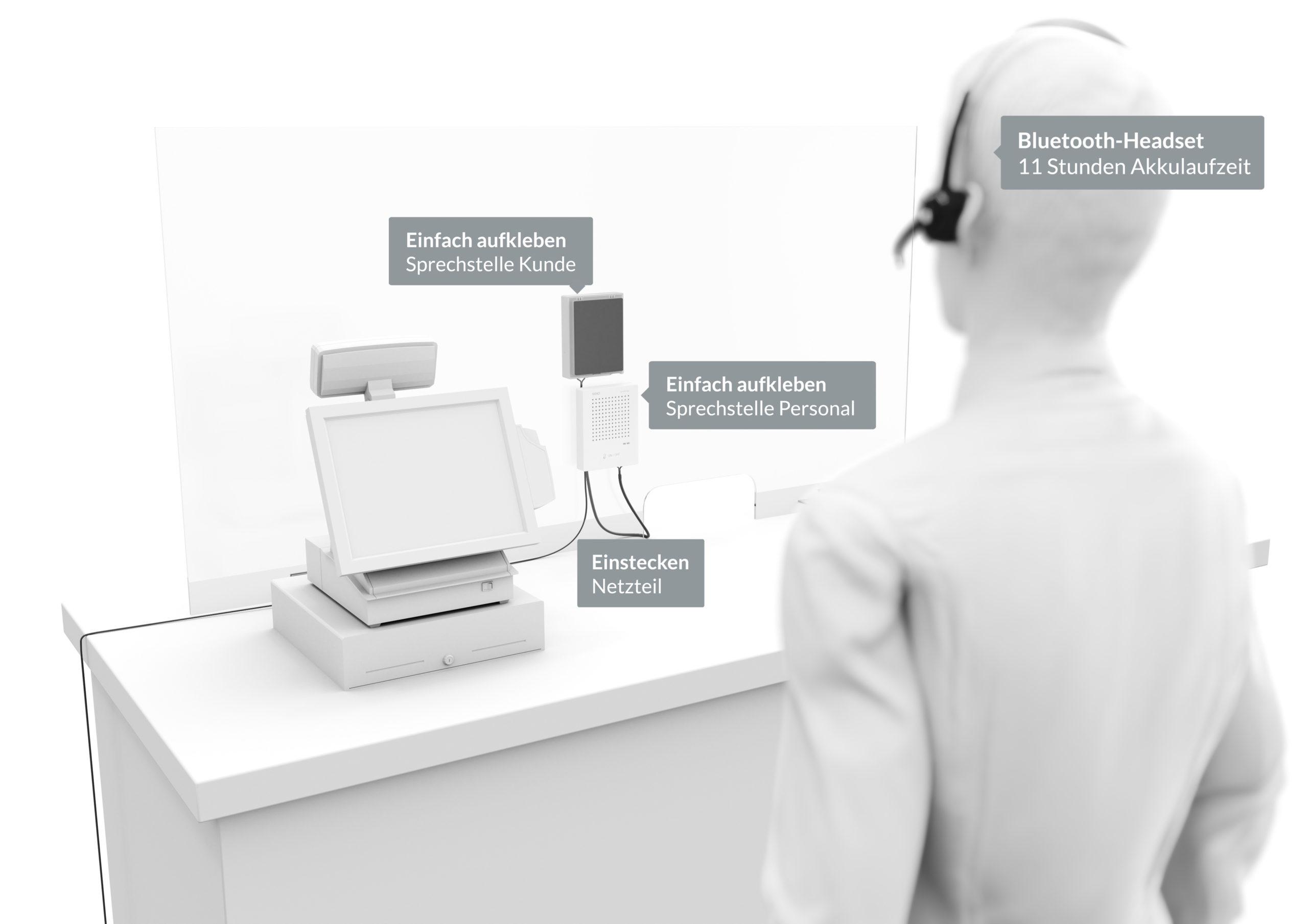 WHD_Voice-Bridge_Headset-Bluetooth-Set3
