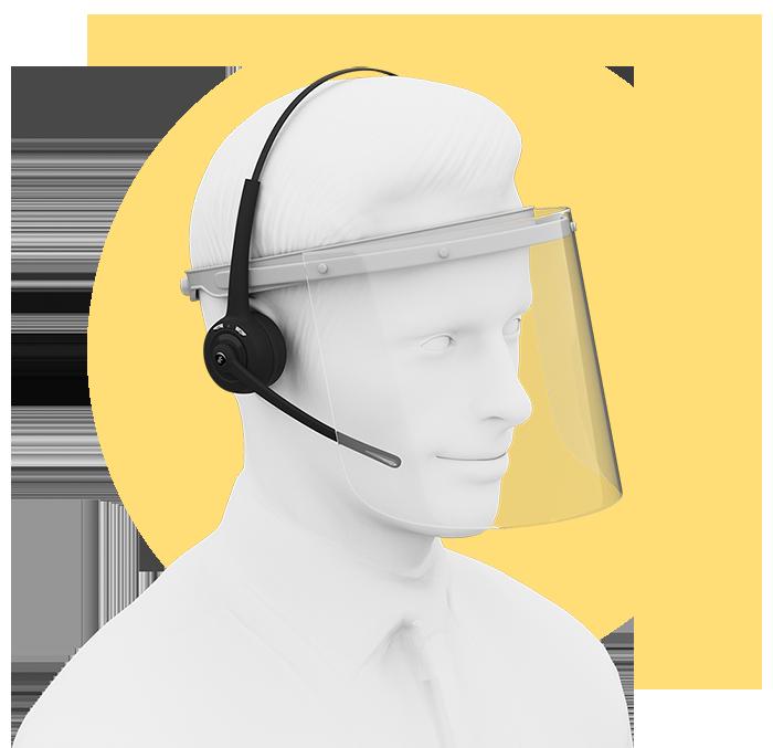 WHD_Voice-Bridge_Headset-Visier3