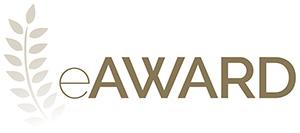 Logo_eAward